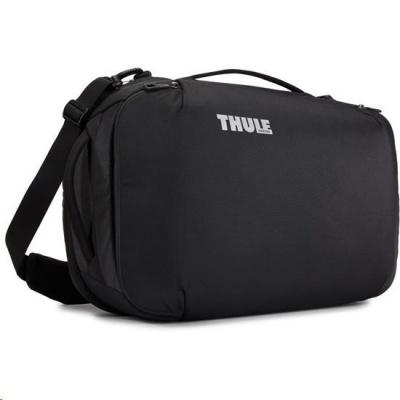 THULE cestovní batoh Subterra 40l, černá