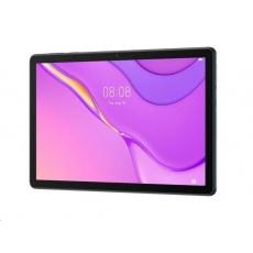 Huawei MatePad T10s, 2/32GB, WiFi, tmavě modrá (HMS)