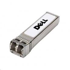 SFP+ SR Optical Transceiver Intel 10Gb-1Gb Customer Install