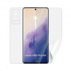 Screenshield fólie na celé tělo pro VIVO X60 PRO