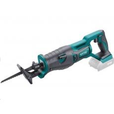 Extol Industrial 8791821 SHARE20V, BRUSHLESS, bez baterie a nabíječky