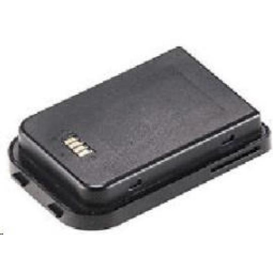 Datalogic náhradní baterie pro QBT2131, QM2131, QBT2400, QM2400