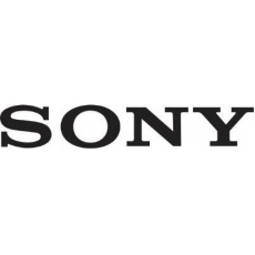 """SONY 4K 55""""OLED Android Pro BRAVIA with Tuner"""