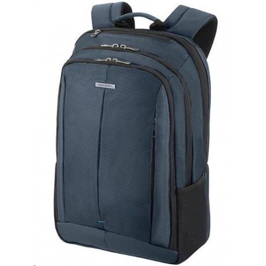 "Samsonite GUARDIT 2.0-LAPT.BACKPACK L 17.3"" Blue"