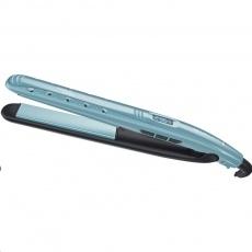 REMINGTON S7300 žehlička na vlasy