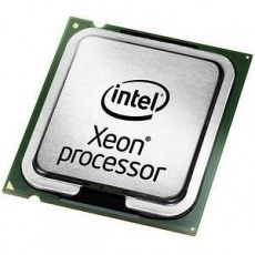 HPE DL360 Gen10 Intel Xeon-Silver 4208 (2.1GHz/8-core/85W) Processor Kit P02571-B21 RENEW