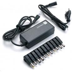 CONNECT IT Univerzální notebookový adaptér 70W