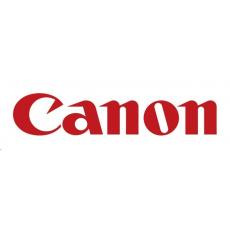 Canon PAPÍR  PP-201 5x5inch 20SH POŠKOZENÝ OBAL