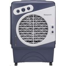 HONEYWELL AIR COOLER CO60PM, venkovní odolný ochlazovač vzduchu