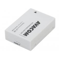 AVACOM Canon LP-E8 Li-Ion 7.4V 1140mAh 8.4Wh