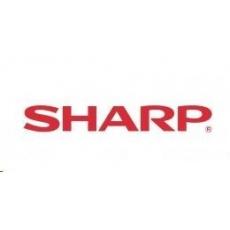 SHARP Toner cartridge (Black) pro zařízení Sharp MX-B467F / MX-B467P (25 000 stran)