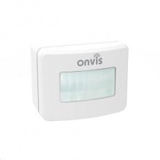 ONVIS Pohybové čidlo 3 v 1 – HomeKit, BLE 5.0