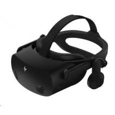 Bazar - HP Reverb VR3000 G2 Virtual Reality Headset - rozbaleno
