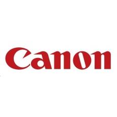 Canon CST. FEEDING UNIT-AV1