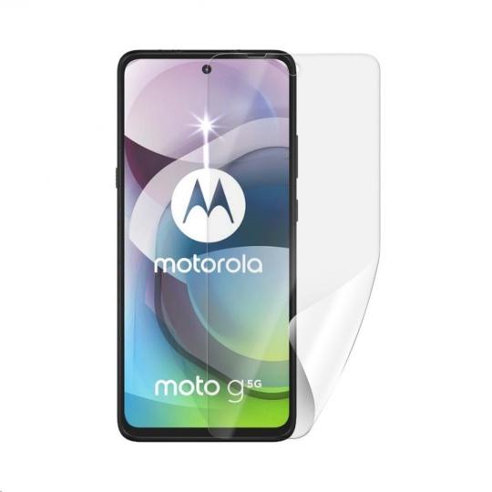 Screenshield fólie na displej pro MOTOROLA Moto G 5G XT2113