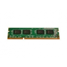 HP 1GB DDR3 x32 144-Pin 800MHz SODIMM - for HP LaserJet - HP PageWide printer