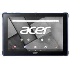 "ACER tablet Enduro Urban T1 (EUT110-11A-K67C) - 10.1"" IPS,1920x1200,Cortex A35,2GB,32GB eMMC,Android 10,Modrá"