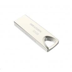 HIKVISION Flash Disk 64GB Drive USB 2.0 (R:10-20 MB/s, W:3-10 MB/s)