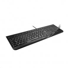 CHERRY ochranná fólie WETEX pro G84-5400 89 keys