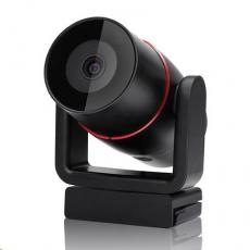 Innotrik konferenční kamera I-1200, 1080P HD