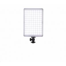 NANLITE Compac 20 LED světelný panel