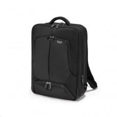 "DICOTA Eco Backpack PRO 12-14.1"""