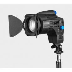 Nanlite LitoLite 8F LED Fresnel Light