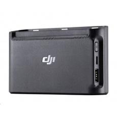 DJI Nabíječka DJI Mavic Mini obousměrná nabíjecí stanice
