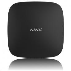 Ajax Hub Plus black (11790)