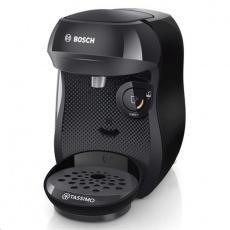 Bosch TAS1002 Tassimo Happy Espresso
