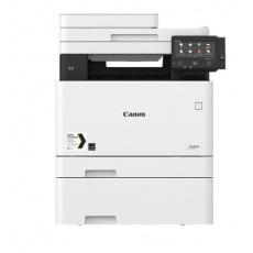 Canon  i-SENSYS MF744Cdw barevná, MF (tisk, kopírka, sken) POŠKOZENÝ OBAL