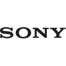 SONY 2 years PrimeSupport extension - Total 5 Years. For FWD-83A90J