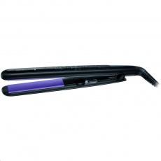 REMINGTON S6300 žehlička na vlasy