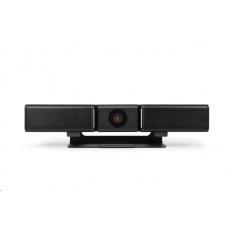 Innotrik konferenční systém I-85, 1080P HD, Full Duplex
