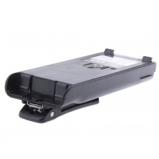 AVACOM Motorola GP900, MTX838 Ni-MH 7,5V 2100mAh