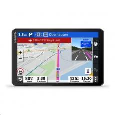 Garmin GPS navigace Dezl LGV1000T-D Europe45