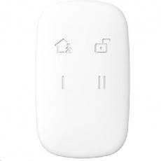 AX PRO Bezdrátová klíčenka (dálkový ovladač), 4 tlačítka