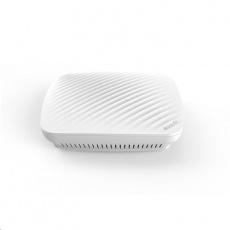 Tenda i9 - Wireless-N Client+AP/ AP 300 Mb/s