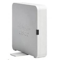 Cisco WAP125, bezdrátový access point - 802.11 a/b/g/n/ac, dual band, PoE, indoor - REFRESH