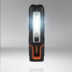OSRAM LED inspekční svítilna LEDinspect® PROFESSIONAL 180
