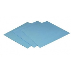 ARCTIC Teplovodivá podložka - THERMAL PAD 145 x 145 x 0,5 mm
