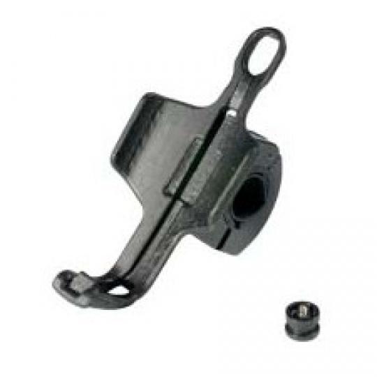 GARMIN držák na kolo pro GPS60/GPSMAP60