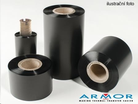 ARMOR TTR  páska vosk 100X300 AWR8 Generic OUT