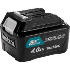 Makita BL1041B baterie Li-ion 10,8V/12V 4,0 Ah