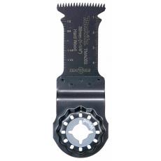 Makita pilový list rovný 32x50mm BiM  TMA053