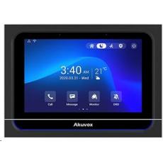 Akuvox X933w SIP dveřní monitor