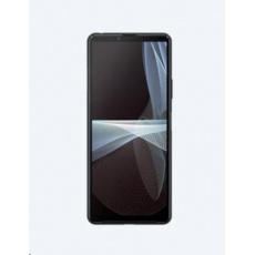 Sony Xperia 10 III., 5G, černá