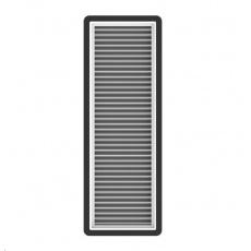 Mi Robot Vacuum-Mop Essential Filter