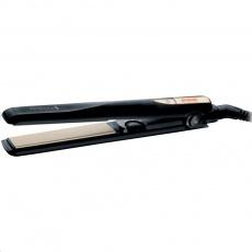 REMINGTON S 1005 žehlička na vlasy
