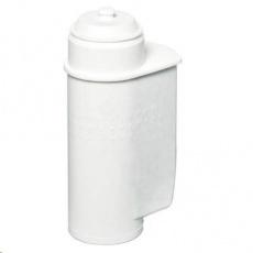 Siemens TZ70003 Vodní filtrační patrona